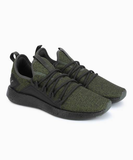Puma Sneakers - Buy Puma Sneakers online at Best Prices in India ... 99c097478