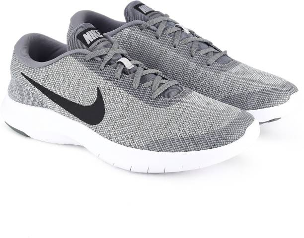 1aee0e0ddb Nike Sports Shoes - Buy Nike Sports Shoes Online For Men At Best ...