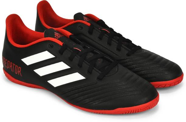 2748ebe19 Adidas Shoes - Buy Adidas Sports Shoes Online at Best Prices In ...