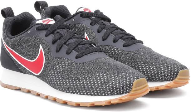 buy popular 6f6e2 b5ff8 Nike NIKE MD RUNNE Running Shoes For Men