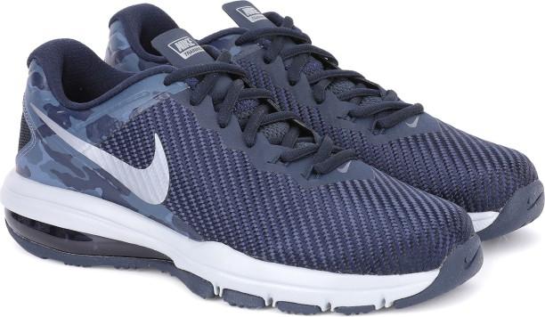 bd6818a5feed1 ... buy nike air max full ride tr 1.5 training gym shoes for men ca3cf 4eb22