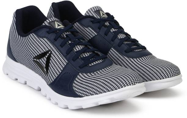 Reebok Shoes - Buy Reebok Shoes Online For Men at best prices In ... 573b3e9131
