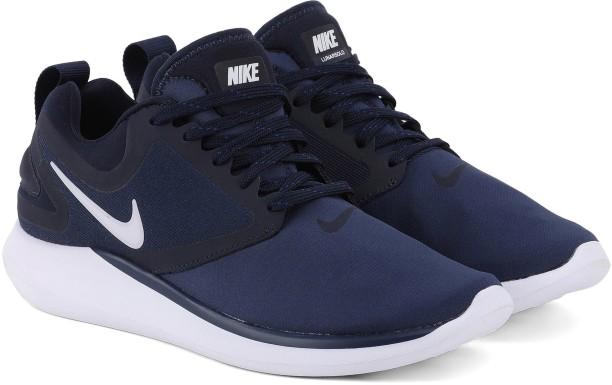 490fa4df00a ireland navy blue nike shoes womens 240c1 c1eda  store nike nike lunarsolo  running shoes for men 36978 ab1e1