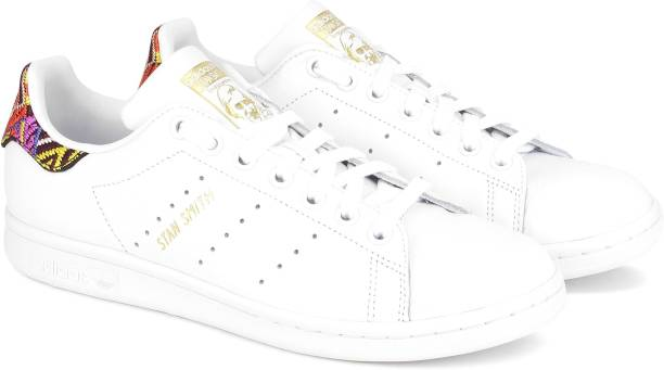 7564212f6a72 Sneakers - Buy Sneakers for Men and Women s Online at India s Best ...