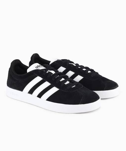 info for 4d622 dd5be ADIDAS VL COURT 2.0 Sneakers For Men