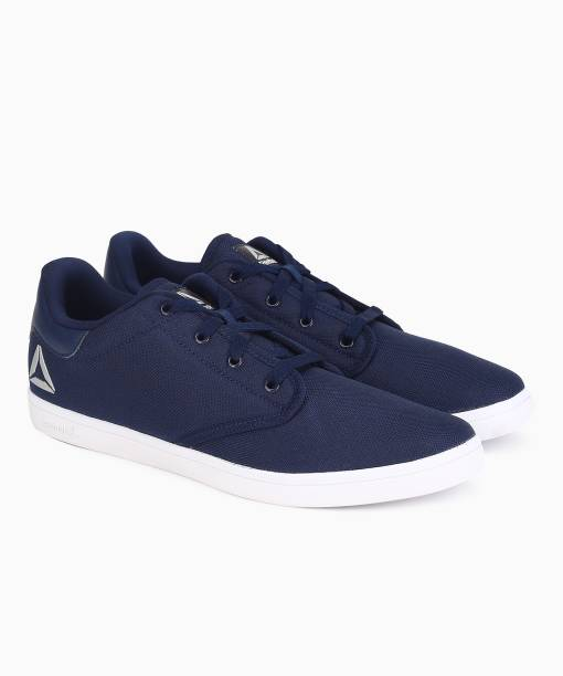 5c422e5a5 Reebok Sneakers - Buy Reebok Sneakers Online at Best Prices In India ...