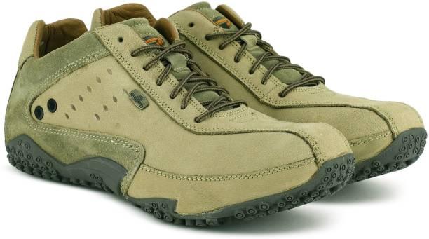 2ff45cfc7191 Woodland Shoes Online - Buy Woodland Shoes For Men Online at Best ...