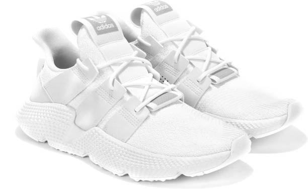 best sneakers 9f4c5 9beac ADIDAS ORIGINALS PROPHERE Running Shoes For Men