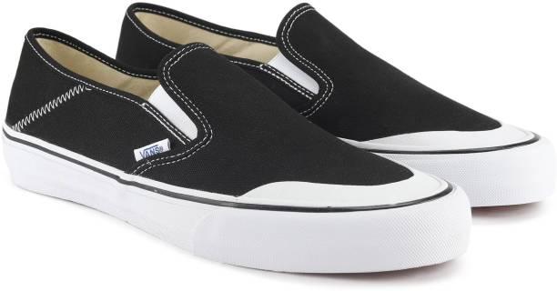 d1beb521ff0c62 Vans Slip-On SF Slip On Sneakers For Men