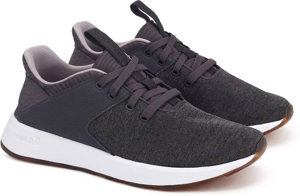 6b8ca418aa9 Reebok Gym Fitness - Buy Reebok Gym Fitness Online at Best Prices In ...