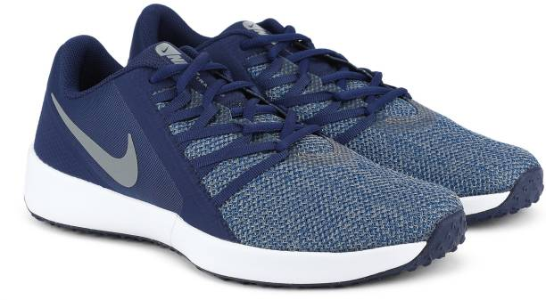 36f6199e7bb8 Training Gym Shoes - Buy Training Gym Shoes Online at Best Prices in ...