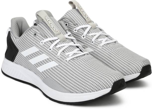 0680339dd40101 Adidas Shoes - Buy Adidas Sports Shoes Online at Best Prices In ...