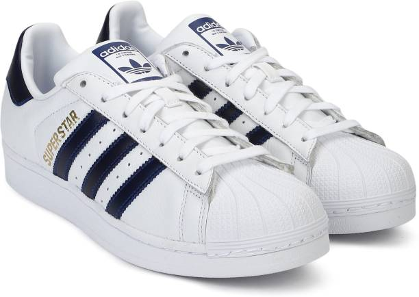 Shoes At Superstar Adidas Best Online Buy x4PHnUqw0Z