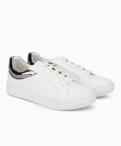At Metallic Best Sneakers In Buy Online Prices vOymwn0PN8