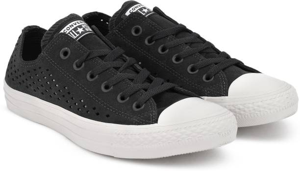 80c11df8e4b All Star Converse Shoes - Buy All Star Converse Shoes online at Best ...