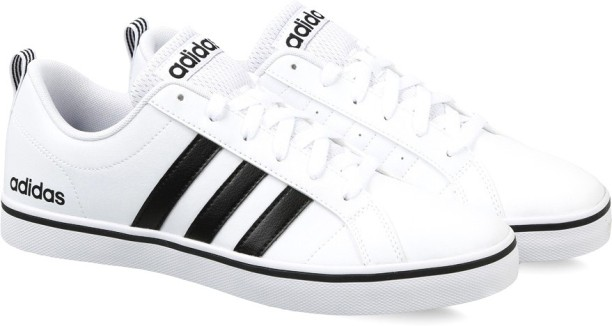 adidas shoes men casual