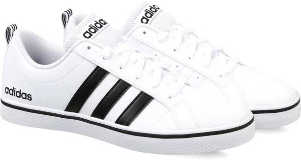 Adidas Casual Shoes Buy Adidas Casual Shoes Online at Best