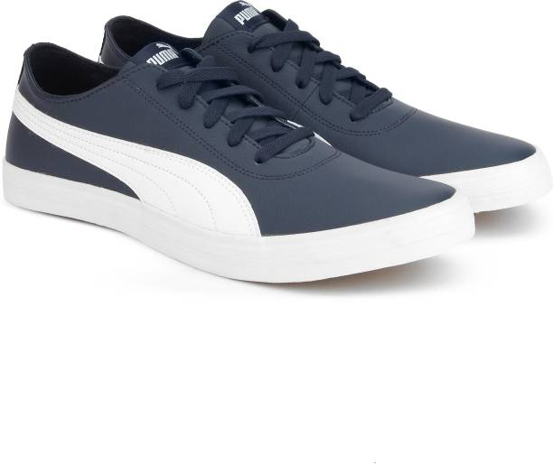 2bc37cf23f2257 Sneakers - Buy Sneakers for Men and Women s Online at India s Best ...