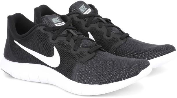 f6934243631 cheap nike nike flex contact 2 running shoes for men a5627 e72e1