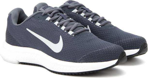 738aeab6c49 Nike Running - Buy Nike Running Online at Best Prices In India ...