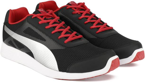 Puma Trenzo II IDP Training & Gym Shoe For Men