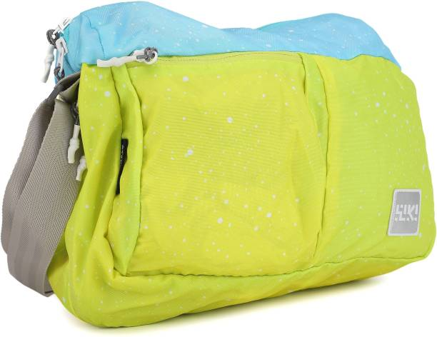 3f0372c4e Wildcraft Sling Bags - Buy Wildcraft Sling Bags Online at Best ...