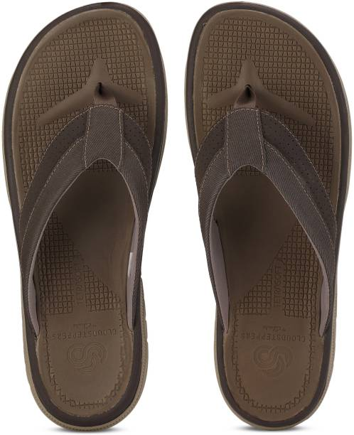 d4d6d20c3a4 Clarks Slippers Flip Flops - Buy Clarks Slippers Flip Flops Online ...