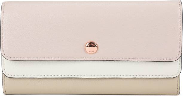 9d269c383629 Michael Kors Bags Wallets Belts - Buy Michael Kors Bags Wallets ...