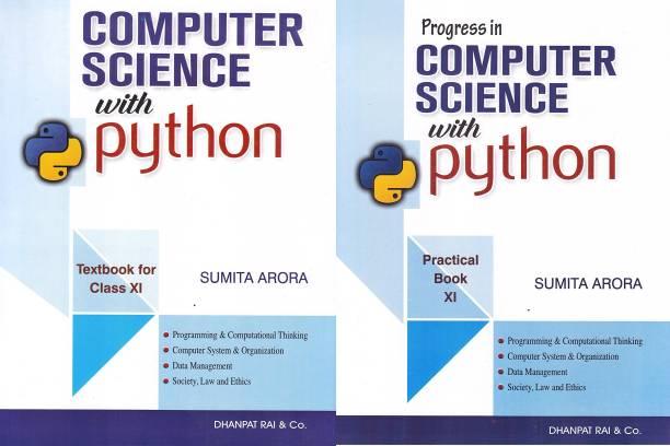 Sumita Arora Books Store Online - Buy Sumita Arora Books