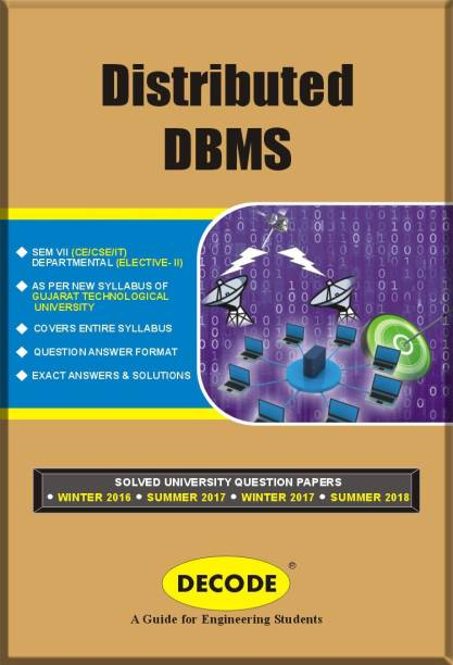 I A Dhotre Books Store Online - Buy I A Dhotre Books Online