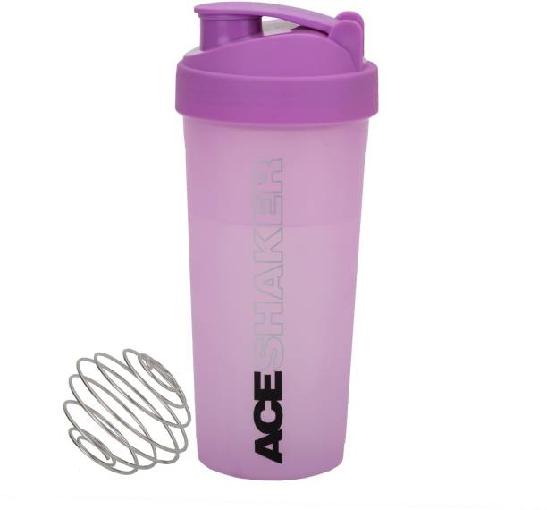 Jaypee Plus Aceshaker 700 ml Shaker