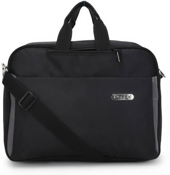 e6f2931677 Briefcases - Buy Briefcases Online For Men   Women At Best Prices In ...