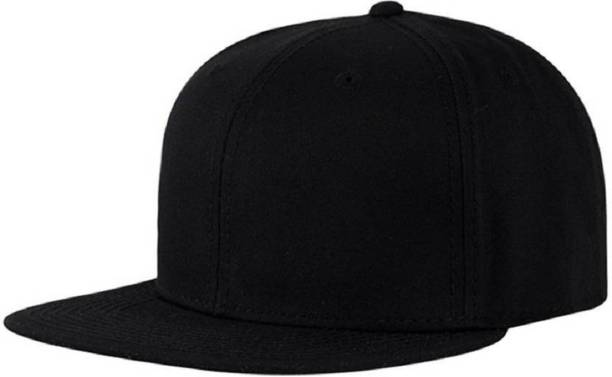 5f3eb934fc1 Kingland Caps - Buy Kingland Caps Online at Best Prices In India ...