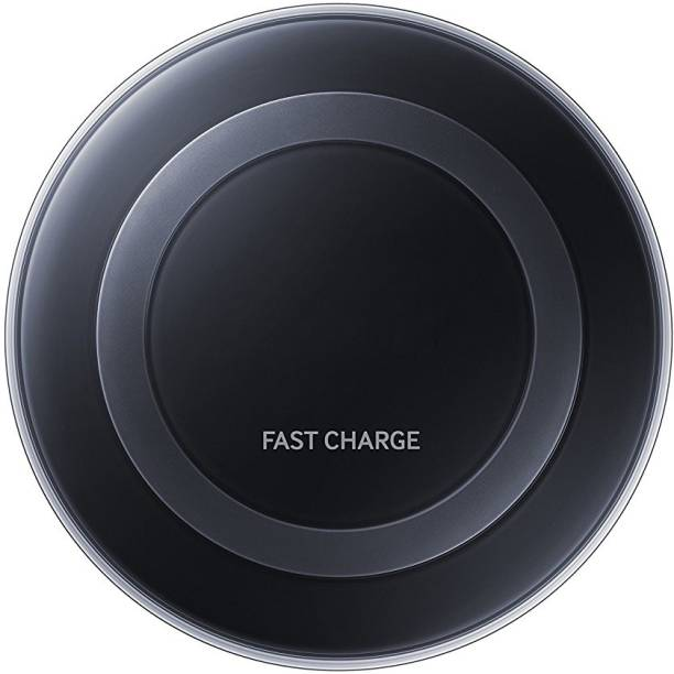Wireless Chargers - Buy Wireless Mobile Chargers Online in India