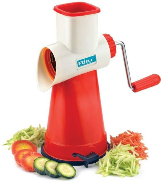 Ritu Kitchen Tools Online At Best Prices Available On Flipkart