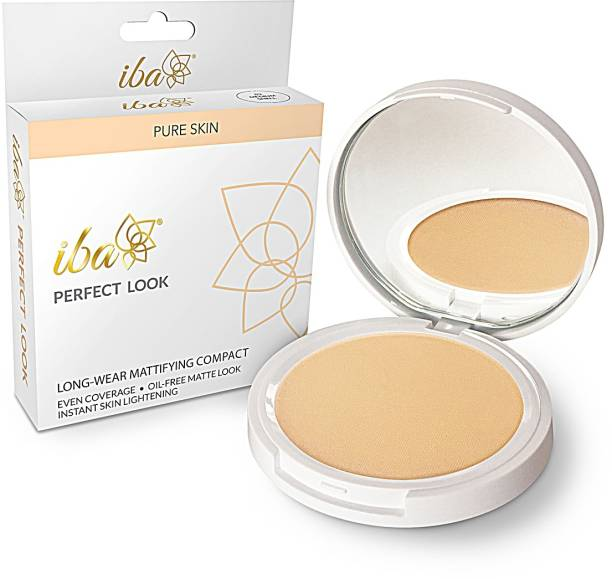 Iba Halal Makeup - Buy Iba Halal Makeup Online at Best