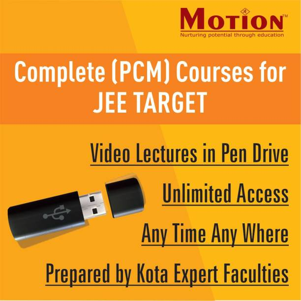 Motion Education Pvt Ltd Academic - Buy Motion Education Pvt