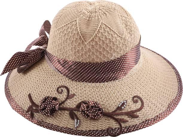 33fd61822 Hats - Buy Hats Online at Best Prices In India | Flipkart.com