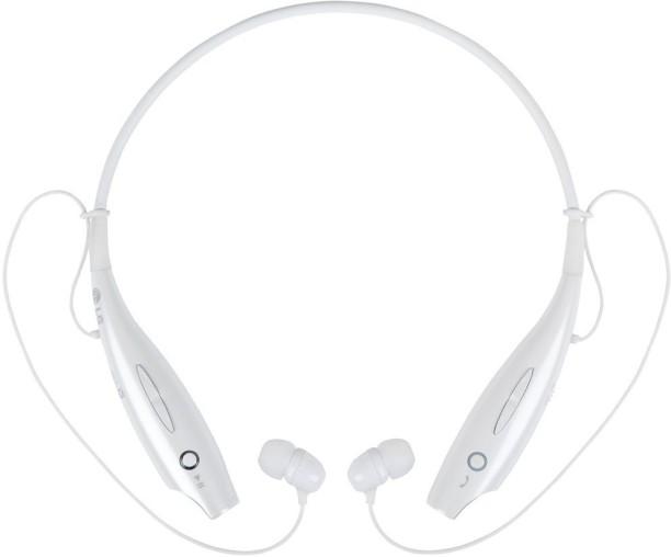 Mobdyrg3fguaqtjg Headphones