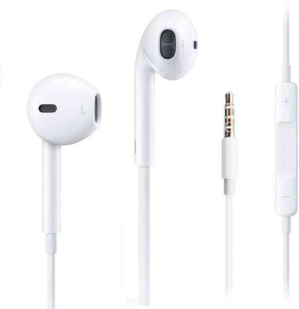 6971430d56d Apollo Plus Big Daddy Deep Bass Headphone Wired Headset Handsfree Wired  Headset with Mic