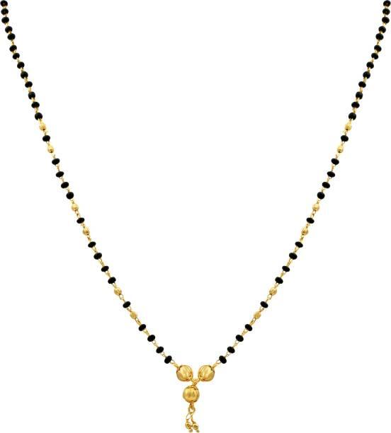 232a25d2c Mj Fashion Jewellery Jewellery - Buy Mj Fashion Jewellery Jewellery ...