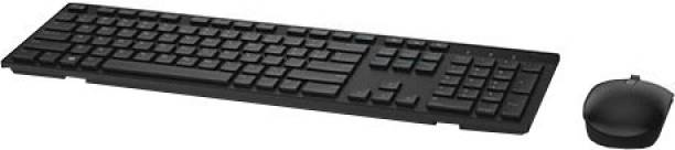 b3c0d3ba13c Dell Keyboards - Buy Dell Keyboards Online at Best Prices In India ...