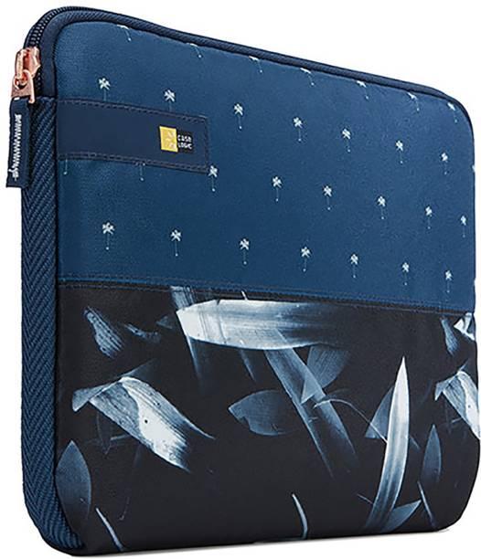 ffc7c656c Case Logic Laptop Bags - Buy Case Logic Laptop Bags Online at Best ...