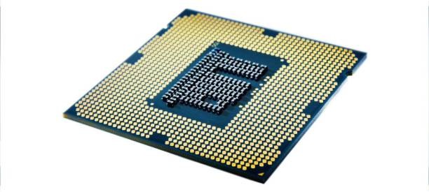 Intel Processor Buy Intel Processor Online At Best Prices In India