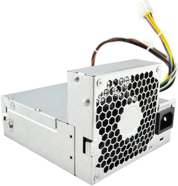Power Supply Units - Buy Power Supply Units Online at Best