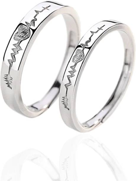 e20e49a670b7 Rings For Girls - Buy Rings For Girls online at Best Prices in India ...