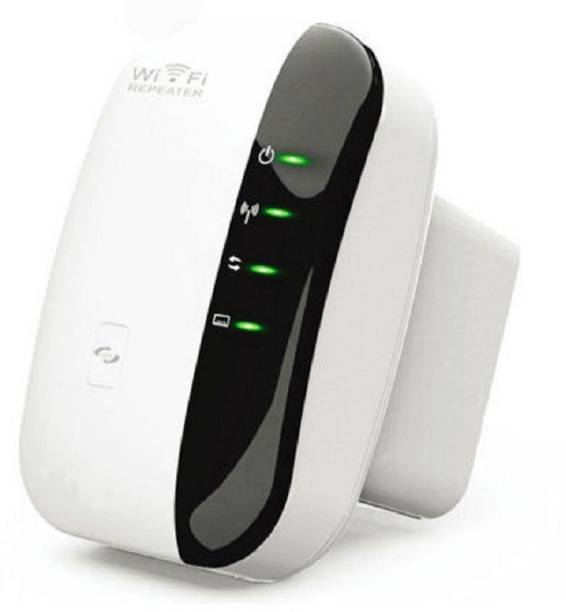 Router - Upto 70% off on Routers Online at Flipkart