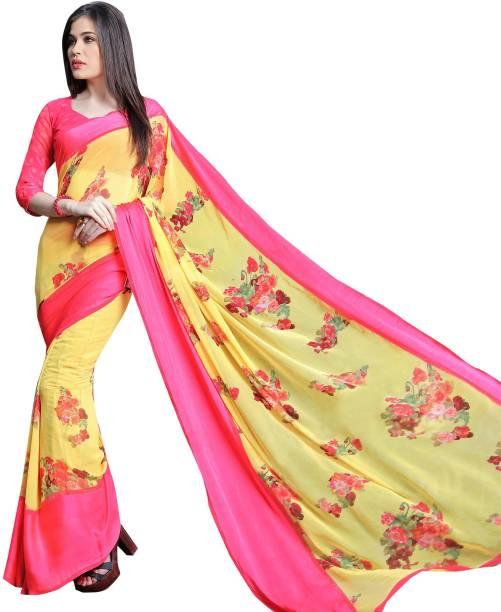 236f4f59c6 Shaily Retails Sarees - Buy Shaily Retails Sarees Online at Best ...