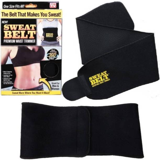 9a7cc330fb030 Slimming Belts - Buy Sweat Slim Belts Online at Best Prices In India ...