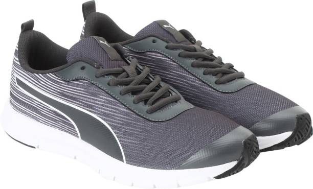 f20524cc76b Puma Casual Shoes For Men - Buy Puma Casual Shoes Online At Best ...